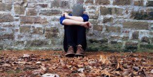 Dlaczego czujemy się samotni?